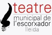 Teatre de l'escorxador